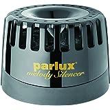 Parlux Melody Silencer Réduction de Bruit de Sèche-Cheveux