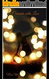 Cresciuta nella Luce (Cinnamon Series Vol. 1)