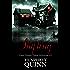 Shifting (A Fated Fantasy Quest Adventure Book 2)