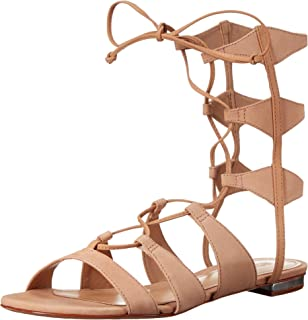77a94dd38e1dfb SCHUTZ Women s Erlina Gladiator Sandal