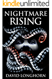 Nightmare Rising: Supernatural Suspense with Scary & Horrifying Monsters (Nightmare Series Book 6)