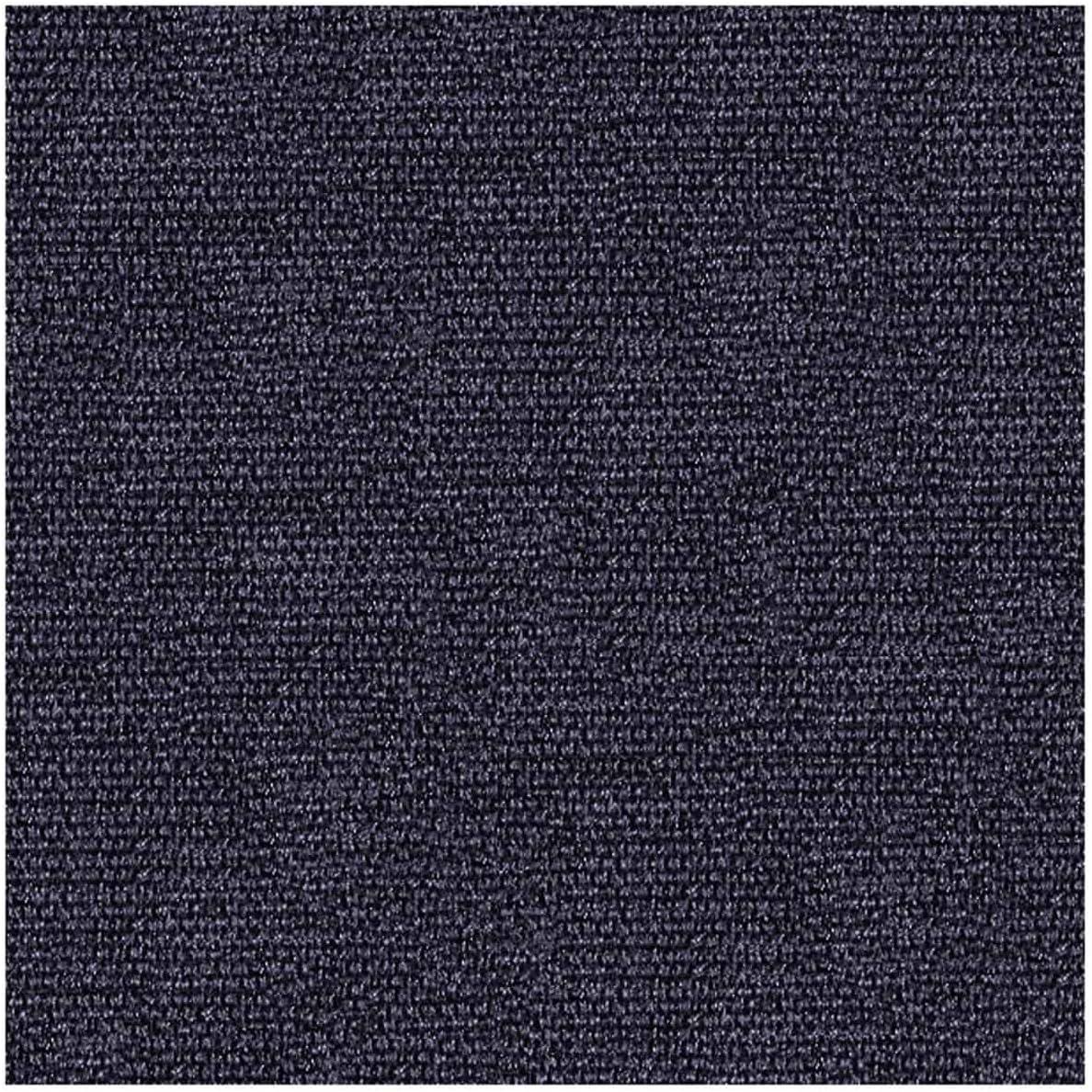 Tillman 596B 8X8 Vermiculite Impregnated Fiberglass Welding Blanket