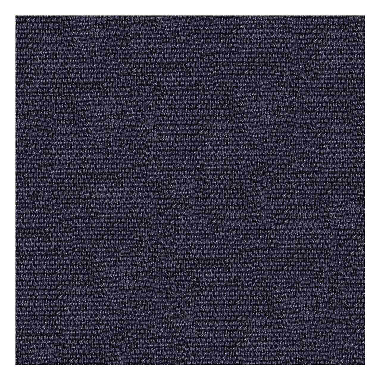 6 X 8 Tillman 596B Heavy Duty Welding Blanket