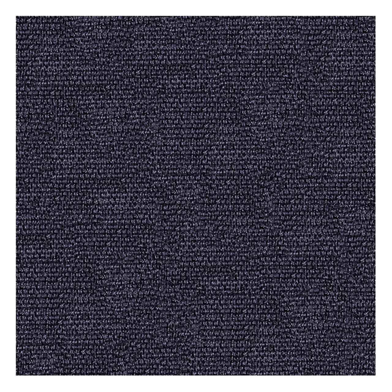Tillman 596B Heavy Duty Welding Blanket - 6' X 8' by Tillman