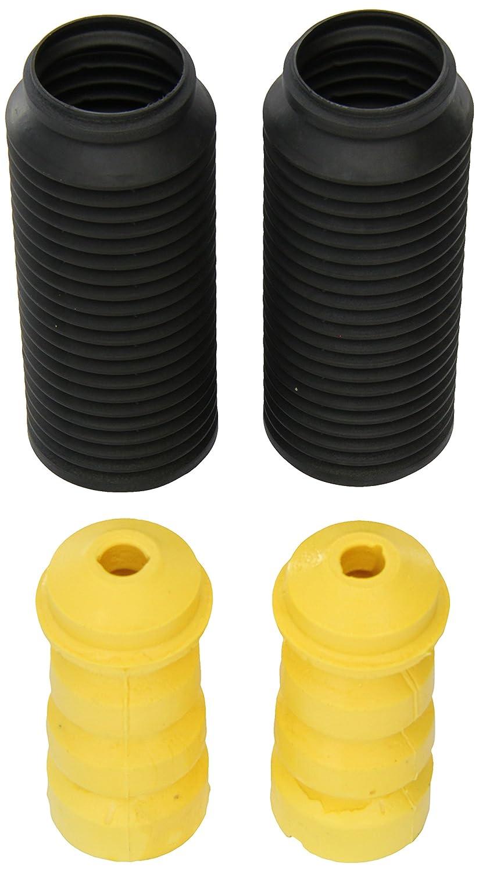 MAPCO 34681 Shock Absorber Dust Cover Kit 96011621