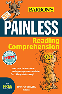Pdf painless vocabulary