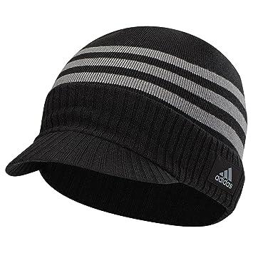 cappello adidas invernale uomo