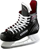 Bauer Vapor X300 Ice Hockey Skates (Senior)
