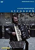 シュトロツェクの不思議な旅 [DVD]