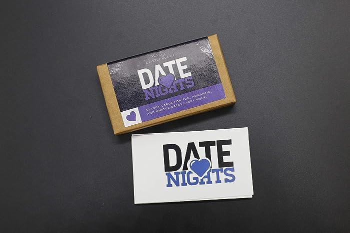 Amazon Com First Anniversary Gift For Boyfriend 1st One Year