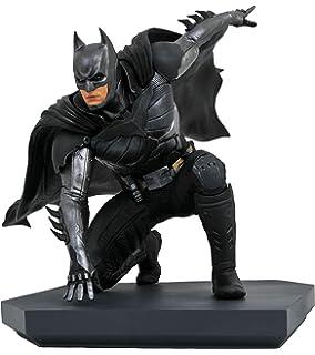 Nuits sombres métal Batman PVC Figure Diamond Select Toys DC Galerie