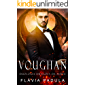 Voughan (Dragões da Máfia Livro 1)
