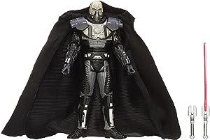 "Star Wars The Black Series Darth Malgus 3.75"" Figure"