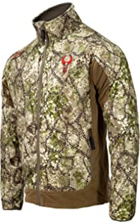 7abc334918f65 Amazon.com : Badlands Men's Wasatch Jacket : Sports & Outdoors