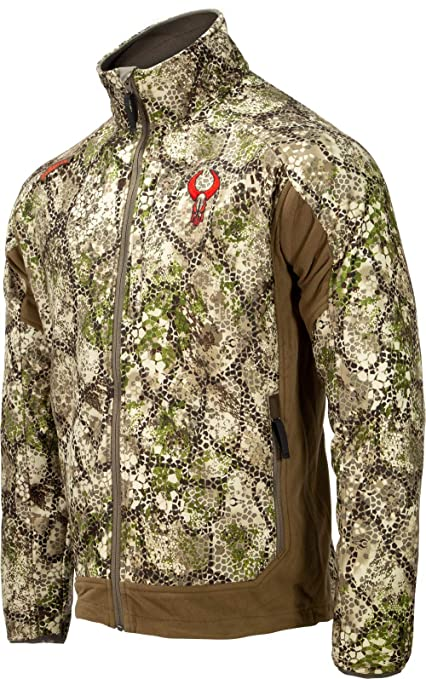 2f00a87ceb518 Amazon.com : Badlands Men's Rise Jacket : Sports & Outdoors