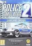 Police Simulator 2 (PC CD)
