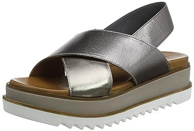 Mango Sacs et Chaussures Inuovo Plateforme femme xd6X7ZU
