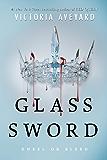 Glass Sword (Red Queen)