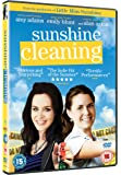 Sunshine Cleaning [2009]