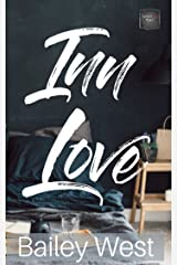 Inn Love (Lessons in Love Book 3) Kindle Edition