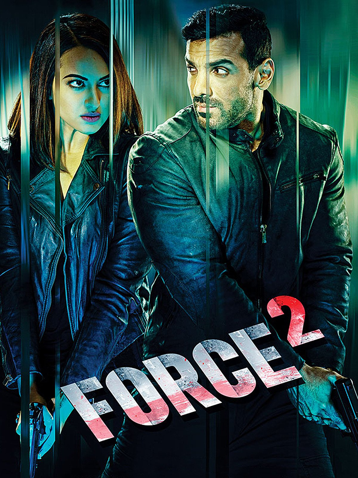 Amazon Com Watch Force 2 Prime Video