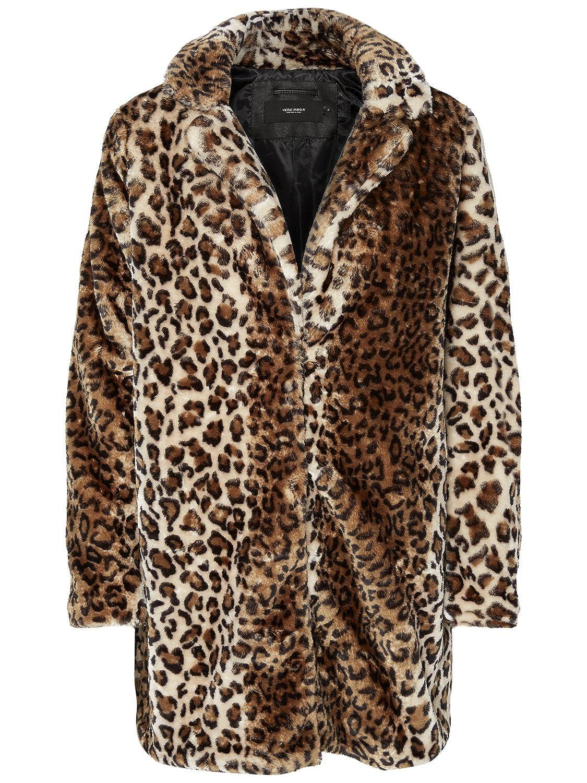 Vero moda mantel leo