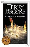 Il ciclo degli eredi di Shannara - 4. I talismani di Shannara