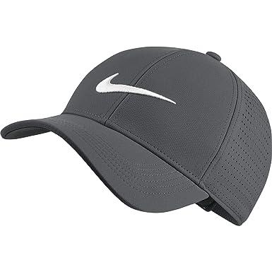 Nike LEGACY91 Perf Golf Cap für Herren, Einheitsgröße Einheitsgröße