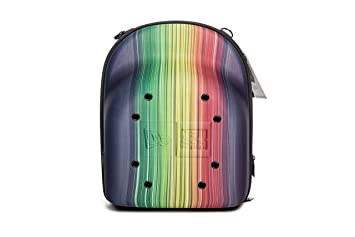 Image Unavailable. Image not available for. Colour  New Era 6 Cap Carrier  ... baa16351d00f
