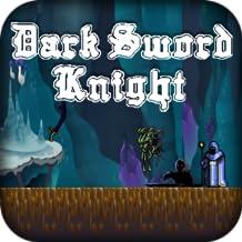 Dark Sword Knight