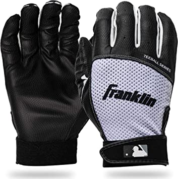 Batting gloves Baseball /& Softball Weighted