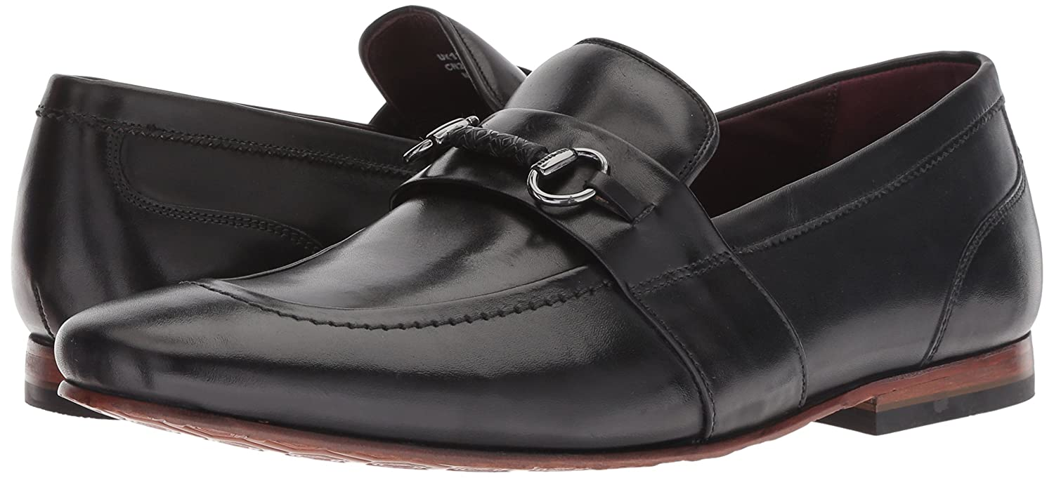 a48ffe8d38112d Amazon.com  Ted Baker Men s Daiser Loafer  Shoes