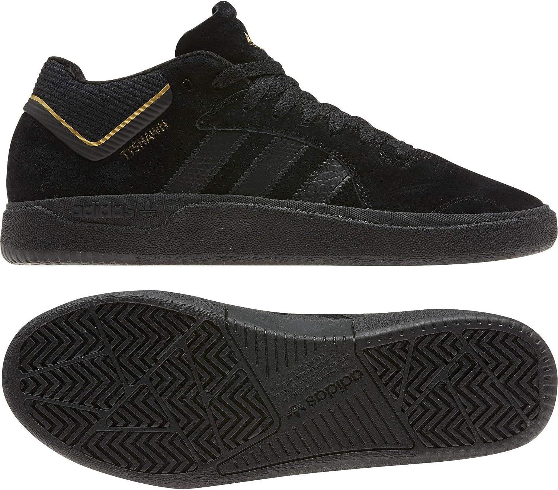 Adidas Unisex Tyshawn Shoes