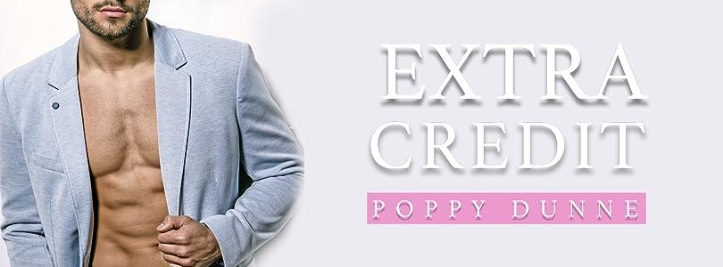 Poppy Dunne