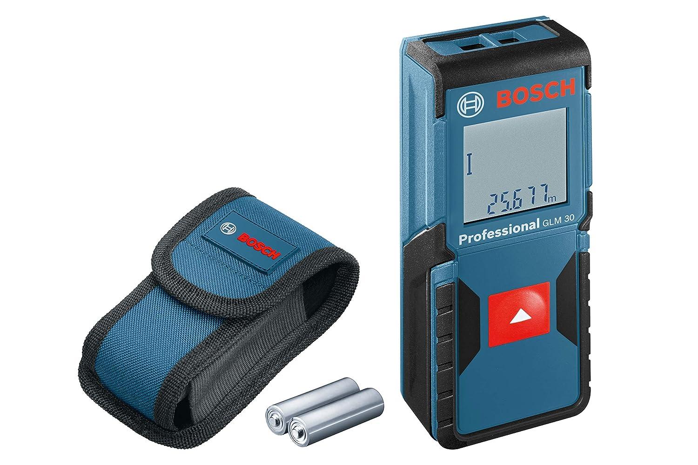 BOSCH(ボッシュ) レーザー距離計 GLM30