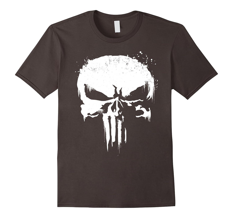 2a8af1b16ea Top 10 wholesale Punisher Skull Tee Shirt - Chinabrands.com