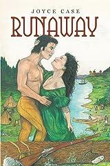 Runaway Paperback