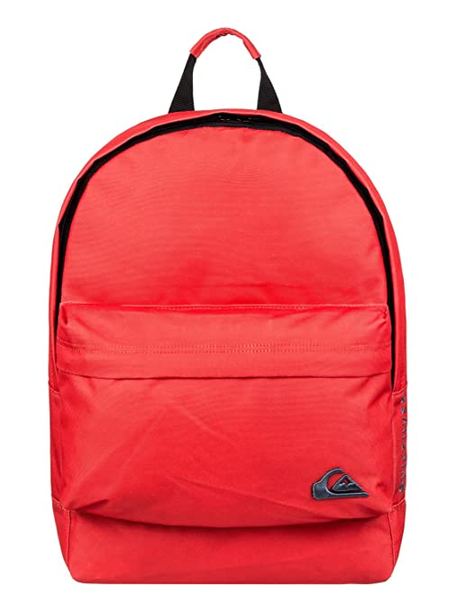 Quiksilver Small Everyday 18L - Medium Backpack - Mochila mediana - Hombre