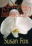 Sweet Indulgences 2: Three heartwarming short romances