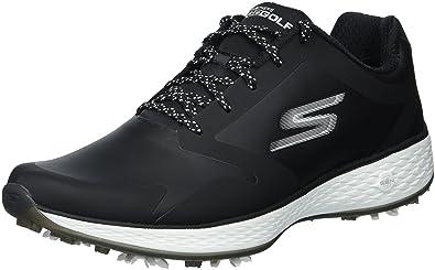 skechers shoes ladies