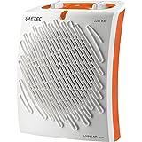 Imetec Living Air M2-100 Termoventilatore, 2200 W