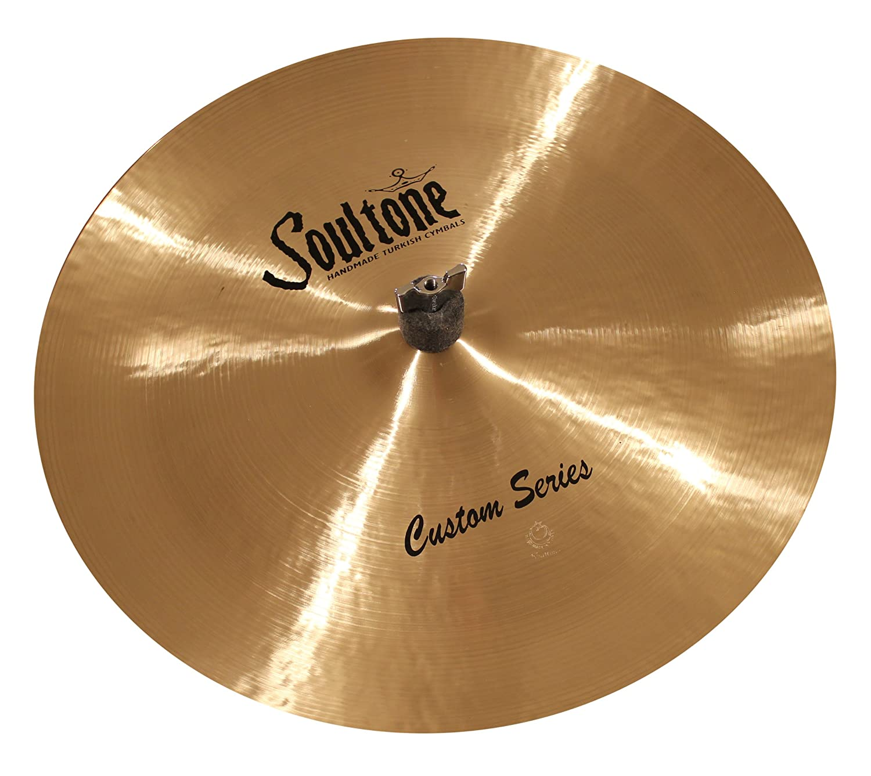 Soultone Cymbals CST-CHN10-10 Custom China