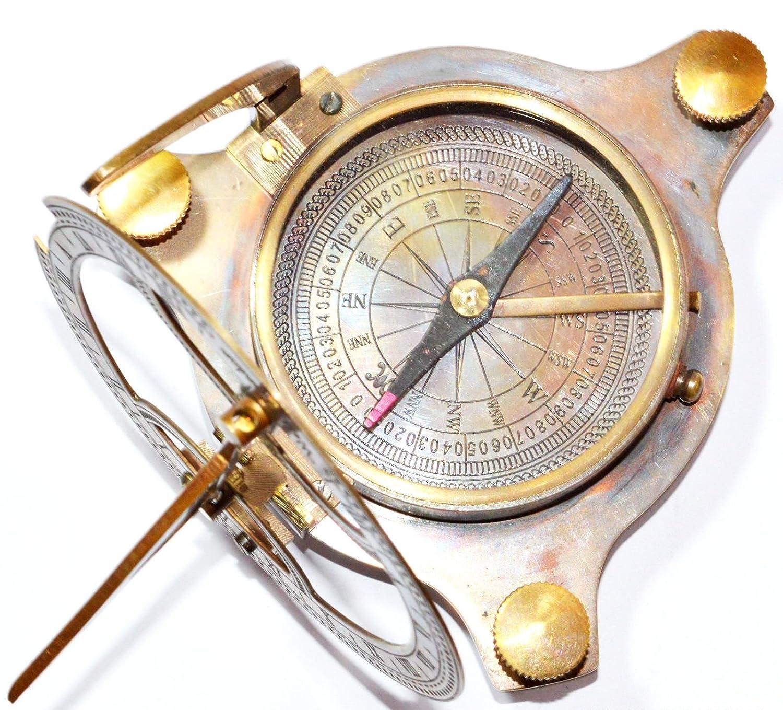Mahira Nautical 4