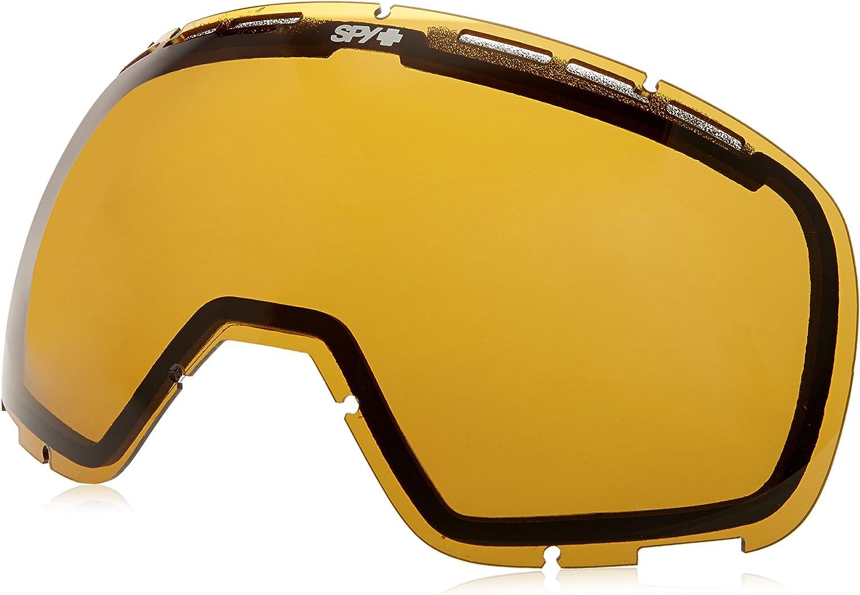 Spy Optic Platoon Goggles