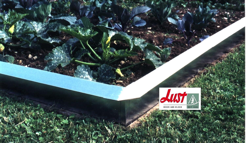 Was hilft gegen Schnecken im Garten?