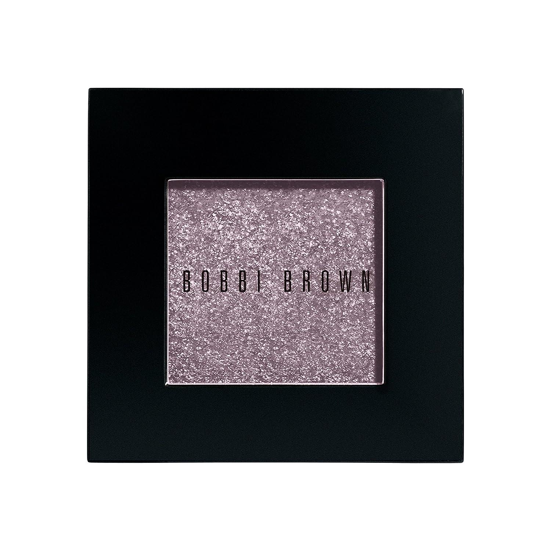 ボビイブラウン Sparkle Eye Shadow - #26 Sil Lilac 3.8g/0.13oz B00F6NTAHK