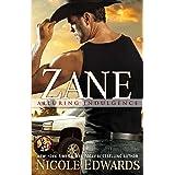 Zane (Alluring Indulgence Book 2)
