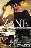 Zane (Alluring Indulgence)