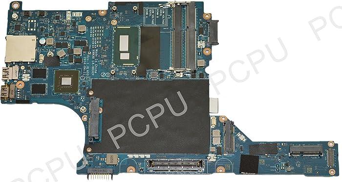 The Best Laptop Fujitsu I5