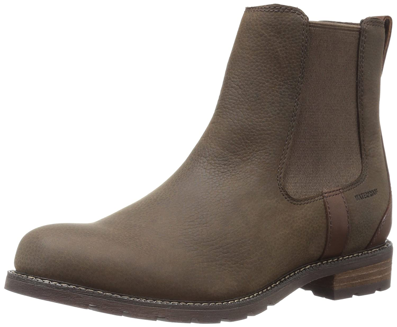 079482fc397 Ariat Women's Wexford H2O Work Boot